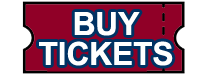 Buy Ticket Button