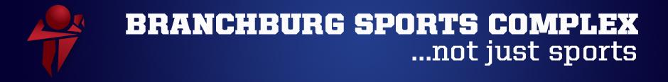 Branchburg Sports