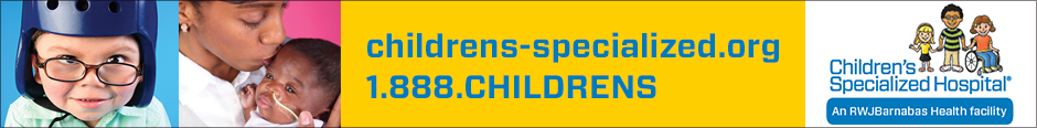 Childrens Specialized