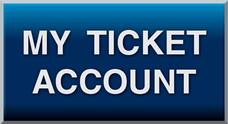 My Ticket Account