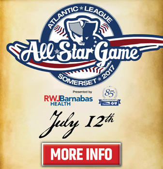 All Star Home Page