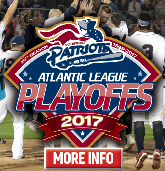 Playoffs Home Page
