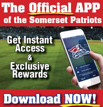 Patriots Mobile App