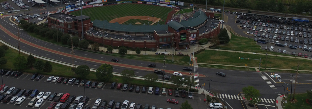 Somerset Patriots Baseball- Affordable Family Fun In Central